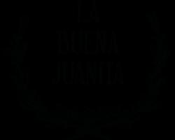 La Buena Juanita