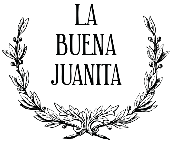 LaBuenaJuanita.es