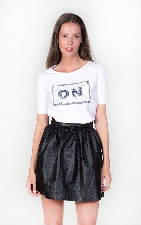 falda-escamas
