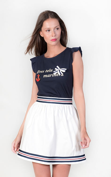 falda-marinera-1
