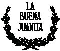 Logo La buenajuanita 120